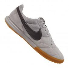 Nike The Premier II Sala 009