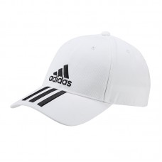 adidas 3 Stripes Cotton 197