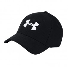 Under Armour Blitzing 3.0 001