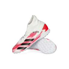 ADIDAS PREDATOR 20.3 TF JUNIOR 929