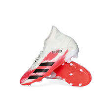 ADIDAS PREDATOR 20.3 FG JUNIOR 927