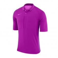 Nike Dry Referee SS T-shirt 551