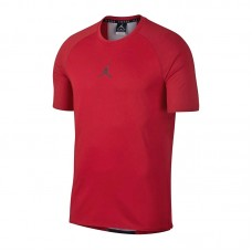 Nike Jordan 23 Alpha t-shirt 688