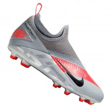 Nike JR Phantom Vsn 2 Academy DF MG 906