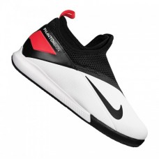 Nike JR Phantom Vsn 2 Academy DF IC 106