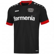 JAKO Bayer 04 Leverkusen Trikot Home Junior