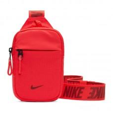 Nike Advance 644