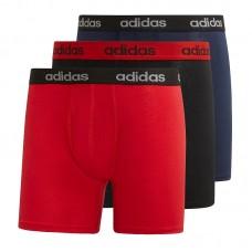 adidas Briefs 3Pac 395