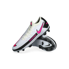 NIKE PHANTOM GT PRO FG JUNIOR 160