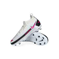 NIKE PHANTOM GT ACADEMY DF FG/MG JUNIOR 160
