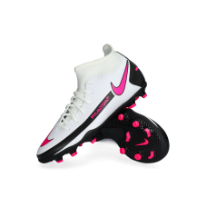 NIKE PHANTOM GT CLUB DF FG/MG JUNIOR 160