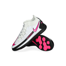 NIKE PHANTOM GT CLUB DF IC JUNIOR 160