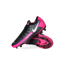 NIKE PHANTOM GT PRO FG JUNIOR 006