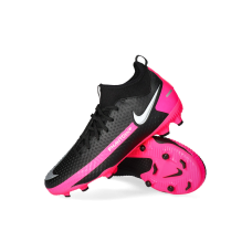 NIKE PHANTOM GT ACADEMY DF FG/MG JUNIOR 006