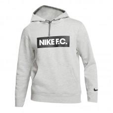 Nike F.C. Essentials 021