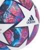 adidas Finale Instanbul PRO OMB 343