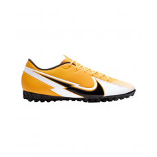 Mercurial Vapor XIII Daybreak Academy TF Orange 801