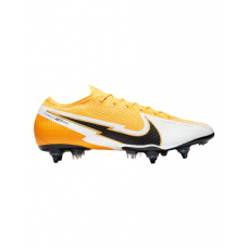 Mercurial Vapor XIII Daybreak Elite SG-Pro AC Orange 801