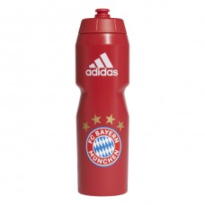 Bayern Munich Water Bottle 189