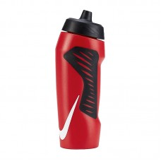 Nike Hyperfuel Water Bottle bidon 687