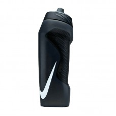 NIKE HYPERFUEL WATER BOTTLE 018