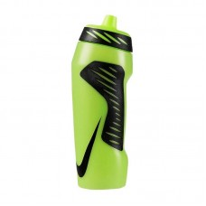 NIKE HYPERFUEL WATER BOTTLE 753
