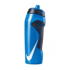 NIKE HYPERFUEL WATER BOTTLE 447