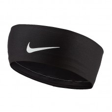 Nike Fury 2.0 Headband  010