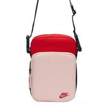Nike Heritage Small Items 2.0 657