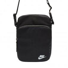 Nike Heritage Small Items 2.0  010