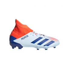 ADIDAS PREDATOR 20.3 FG JUNIOR 025