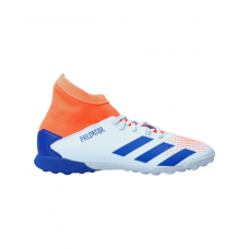 ADIDAS PREDATOR 20.3 TF JUNIOR 033