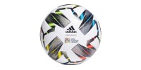adidas UEFA Nations League PRO OMB 205