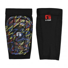 G-Form PRO-S Compact 220