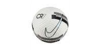 NIKE CR7 STRIKE 100