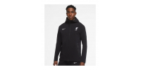 Nike FC Liverpool Tech Pack CL 010