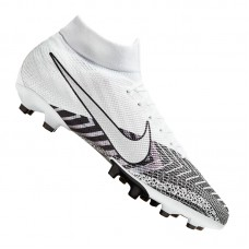 Nike Superfly 7 Pro MDS FG 110