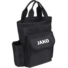 JAKO Water bag