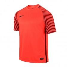 Nike Gardien T-shirt 671