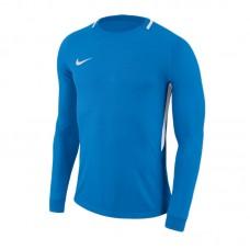 Nike JR Dry Park III 406