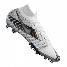 NIKE SUPERFLY 7 ELITE MDS AG-PRO 110