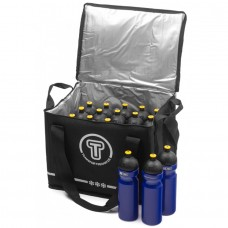 COOLER BAG FOR BOTTLES