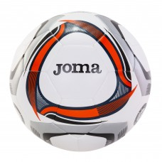 ULTRA-LIGHT HYBRID SOCCER BALL 290 g
