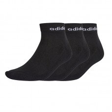 adidas Half Cushion Ankle 3P 128