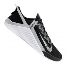 Nike Metcon 6 FlyEase 010
