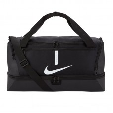 Nike Academy Team Hardcase Size. M 010