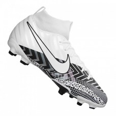Nike JR Superfly 7 Academy MDS MG 110