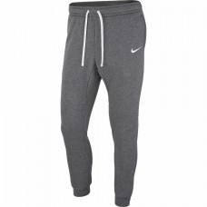 Nike JR Team Club 19 Fleece Pant 071