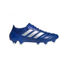 adidas Copa 20.1 SG 891