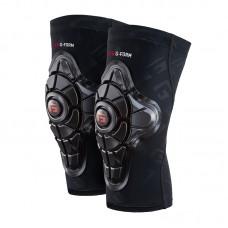G-Form Pro-X Knee 233